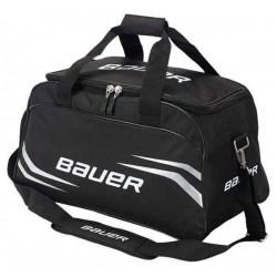 Sac Bauer duffle Premium - promoglace