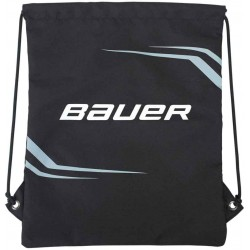 Sac Bauer baluchon - promoglace