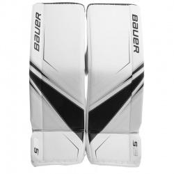 Bottes Bauer Hockey Supreme S29 - Promoglace Goalie