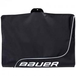 Sac Bauer pour vêtements individuels - promoglace