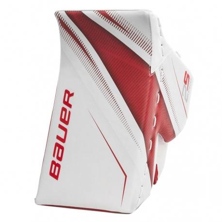 Bouclier Bauer Hockey Supreme 2S PRO - Promoglace Goalie
