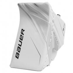 Bouclier Bauer Hockey Supreme S29 - Promoglace Goalie
