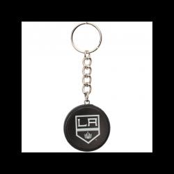 Porte clés NHL mini palet Hockey - Promoglace France