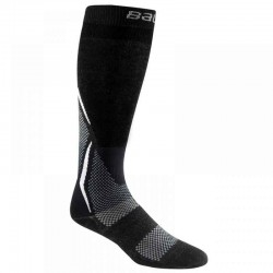 Chaussettes Bauer Premium Performance NG