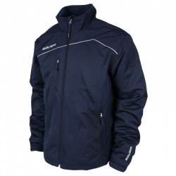 Veste Bauer Hockey Midweight Warm Up - Promoglace