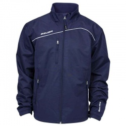 Veste Bauer Hockey Lightweight Warm Up - Promoglace