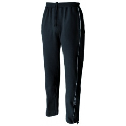Pantalon Bauer Hockey KNIT WARM UP - Promoglace