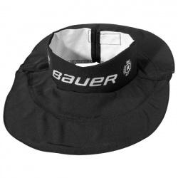 Protège cou bavette Bauer Hockey N22 - Promoglace