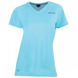 T-Shirt Bauer d'entrainement Femme - Promoglace