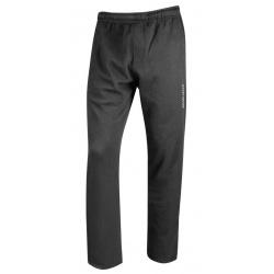 Pantalon Bauer Hockey Premium - Promoglace