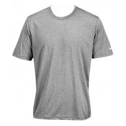 T-Shirt Bauer Hockey Team Tech. - Promoglace