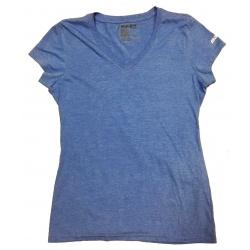 T-Shirt Bauer Hockey Core Femme - Promoglace