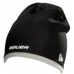 Bonnet Bauer Reversible Own The Moment - promoglace