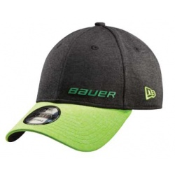 Casquette Bauer Hockey Color Pop 940 - Promoglace