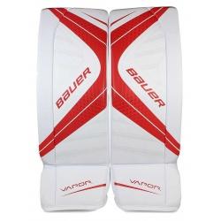 Bottes Bauer Hockey Gardien Vapor X700 - S17 - Promoglace Goalie