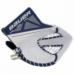 Mitaine Bauer Hockey Supreme S170 - Promoglace Goalie