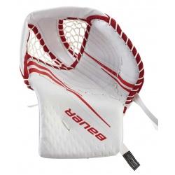 Mitaine Gardien Bauer Hockey Vapor 2X Pro - Promoglace goalie
