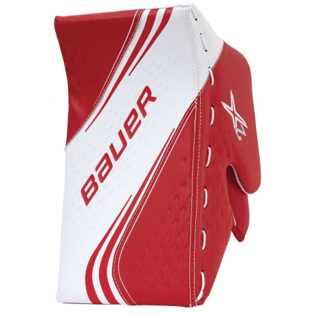 Bouclier Gardien Bauer Hockey Vapor 2X - Promoglace Goalie