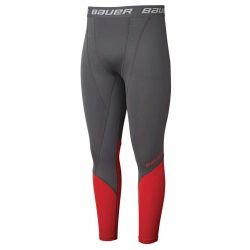 Pantalon Bauer Hockey Pro Compression - Promoglace