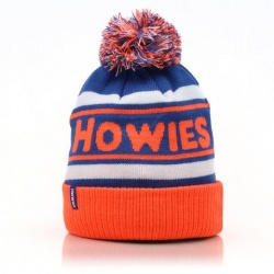 Bonnet Howies Hockey Tape Winterpeg - Promoglace