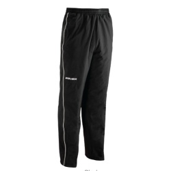 Pantalon Bauer THERMAL WARM UP - promoglace