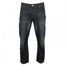 Jeans Bauer Hockey Relaxed Tinted - Promoglace