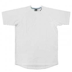 T-shirt Bauer Team Technique