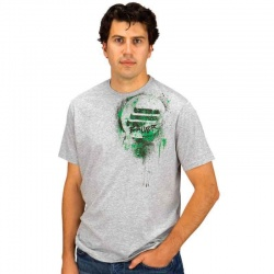T-shirt Bauer Hockey Etch