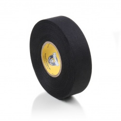 Tape 50 Howies