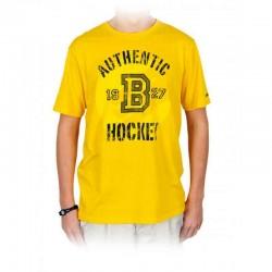 T-shirt Bauer Hockey Authentic 1927 - promoglace