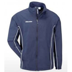 Veste Bauer INSULATED