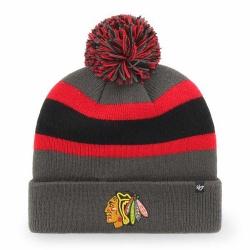 Bonnet à pompom NHL Breakaway - Promoglace
