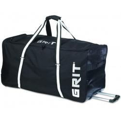 Sac d'équipement Grit HX1 à roulettes - Promoglace