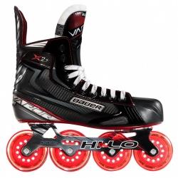 Rollers Bauer Hockey Vapor X2.7 - Promoglace