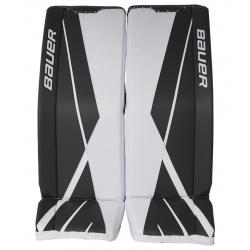 Bottes Gardien Bauer Hockey Supreme 3S - Promoglace Goalie