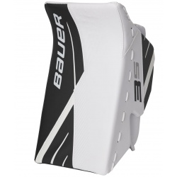 Bouclier Bauer Hockey Supreme 3S - Promoglace Goalie