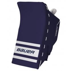 Bouclier Bauer Hockey GSX - Promoglace Goalie