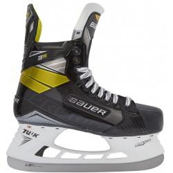 Patins Bauer Hockey Supreme 3S - Promoglace