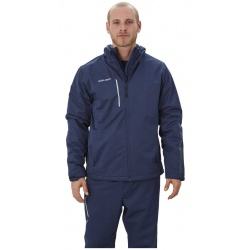 Veste Bauer Hockey Midweight - Promoglace