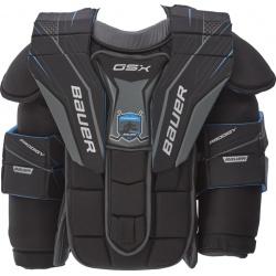 Plastron Bauer Hockey GSX Prodigy - Promoglace goalie
