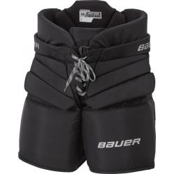Culotte Bauer Hockey GSX Prodigy - Promoglace Goalie