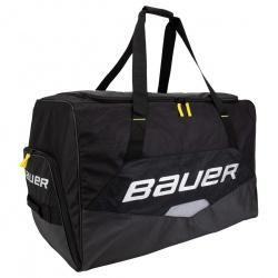 Sac d'équipement Bauer Premium sans roulette - Promoglace