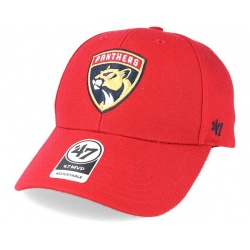 Casquette NHL 47 Brand MVP