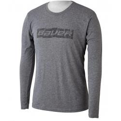 T-shirt Bauer Block of Ice