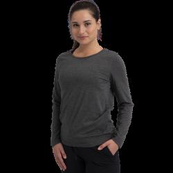 T-Shirt Bauer Fade - Femme