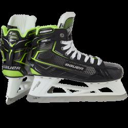 Patins Gardien Bauer Hockey GSX - Promoglace Goalie