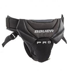 Coquille Gardien Bauer Pro - S21 - Promoglace Goalie