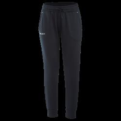 Pantalon Jogging Bauer Premium Fleece - Femme