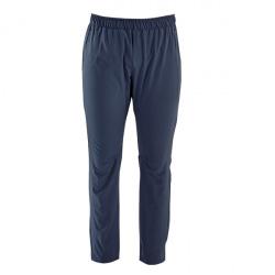 Pantalon Bauer Hockey Vapor Fleece - Promoglace