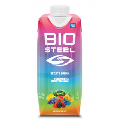 Hydratation BioSteel 50cl - Promoglace
